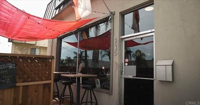 San Diego, CA 92115 :: Zutila, Inc.