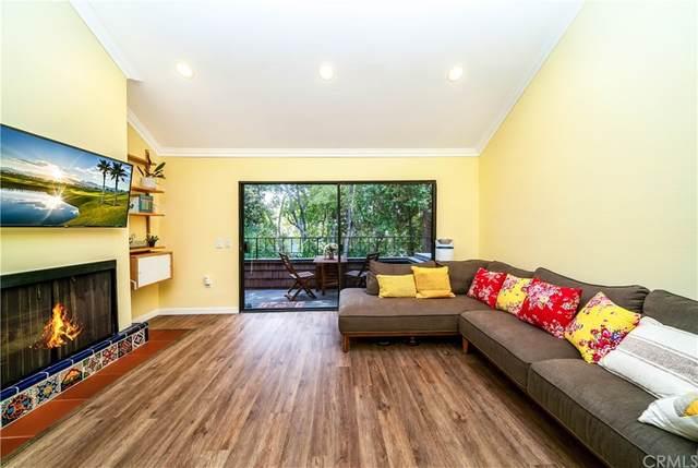 2758 Quail Ridge Circle, Fullerton, CA 92835 (#DW21164321) :: Latrice Deluna Homes