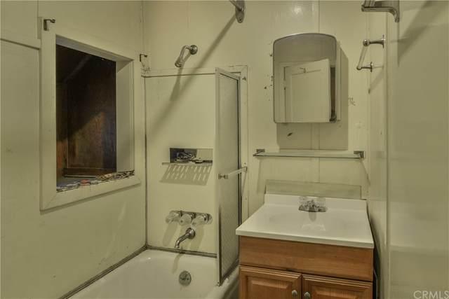 29068 Cedar, Cedar Glen, CA 92321 (#EV21166798) :: Eight Luxe Homes