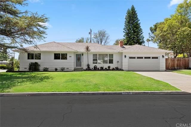 13121 Olympia Way, North Tustin, CA 92705 (#NP21166471) :: eXp Realty of California Inc.