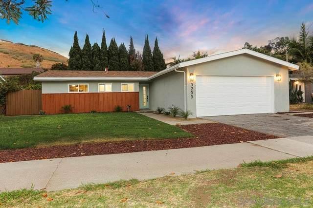 3255 Roberta Ln, Oceanside, CA 92054 (#210021490) :: Legacy 15 Real Estate Brokers