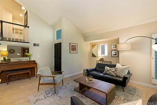 25212 Darlington, Mission Viejo, CA 92692 (#NP21165428) :: Plan A Real Estate