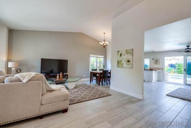 7244 Canyon Hill Ct, San Diego, CA 92126 (#210021493) :: Doherty Real Estate Group