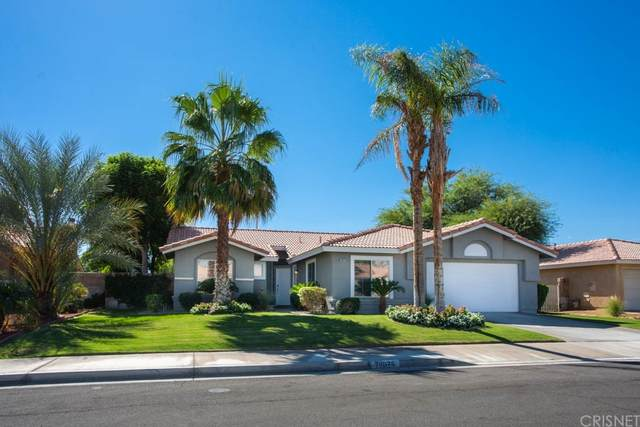 79075 Ashley Place, La Quinta, CA 92253 (#SR21166872) :: Elevate Palm Springs