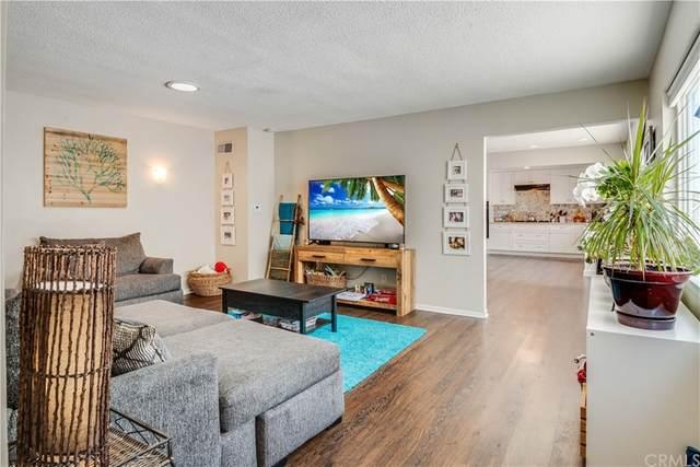 1744 Harper Avenue, Redondo Beach, CA 90278 (#SB21140028) :: Powerhouse Real Estate