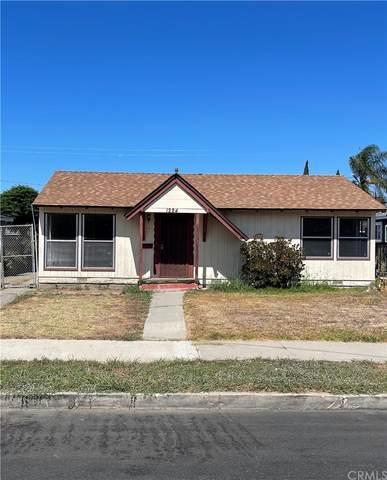 1224 S Shelton Street, Santa Ana, CA 92707 (#PW21166757) :: A|G Amaya Group Real Estate