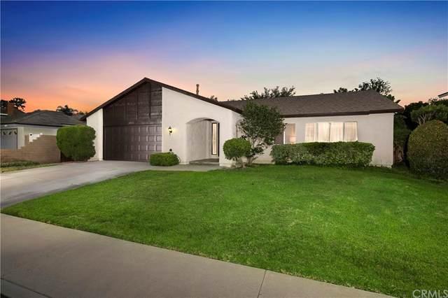 26512 Cortina Drive, Mission Viejo, CA 92691 (#OC21126779) :: Plan A Real Estate