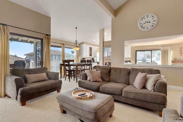 2405 Sandpebble Lane, Brea, CA 92821 (#OC21160808) :: Mint Real Estate