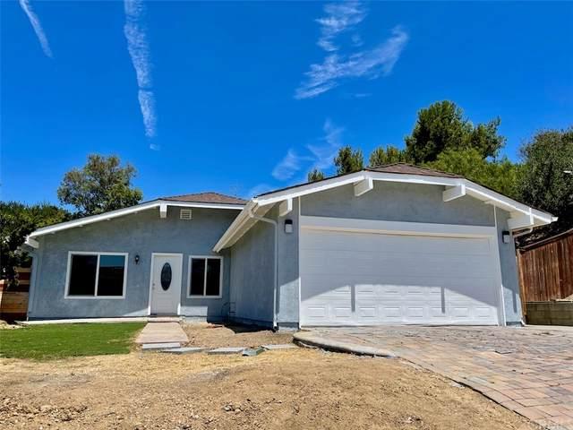 1374 Vado Way, San Diego, CA 92114 (#TR21166814) :: RE/MAX Empire Properties
