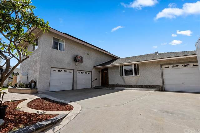 9937 Aster Circle, Fountain Valley, CA 92708 (#OC21143002) :: eXp Realty of California Inc.
