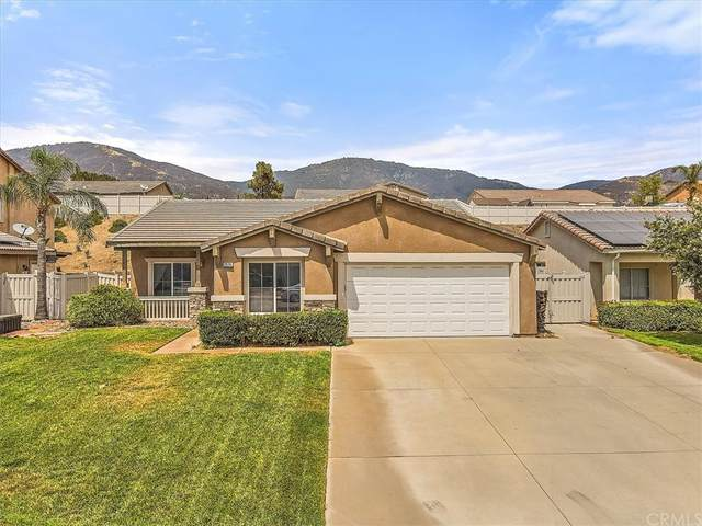 2874 W Melissa Street, San Bernardino, CA 92407 (#CV21165836) :: Mark Nazzal Real Estate Group