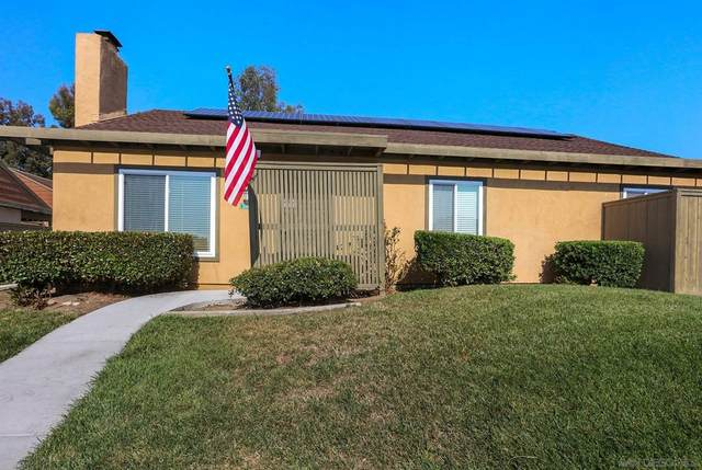 10559 Westonhill Dr, San Diego, CA 92126 (#210021516) :: Doherty Real Estate Group