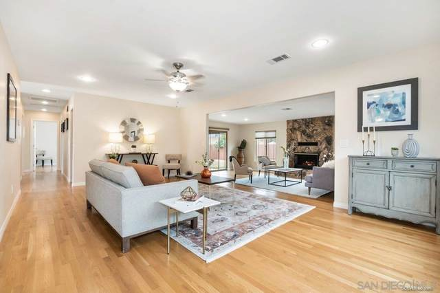 8751 Hiel St., Spring Valley, CA 91977 (#210021518) :: Realty ONE Group Empire