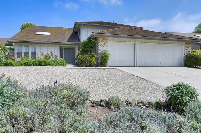 7304 Borla Place, Carlsbad, CA 92009 (#NDP2108854) :: Latrice Deluna Homes