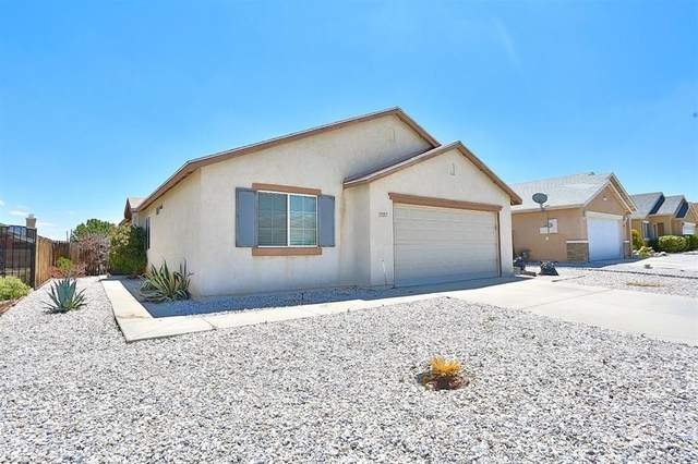 13157 Red Willow Way, Victorville, CA 92392 (#DW21166983) :: eXp Realty of California Inc.