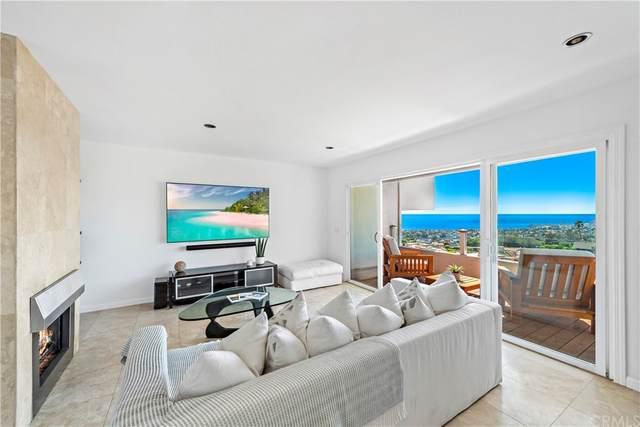840 Calle Pluma, San Clemente, CA 92673 (#LG21165939) :: Mint Real Estate
