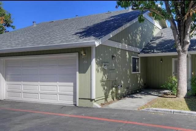 794 Snow Terrace, San Jose, CA 95111 (#ML81856002) :: Realty ONE Group Empire