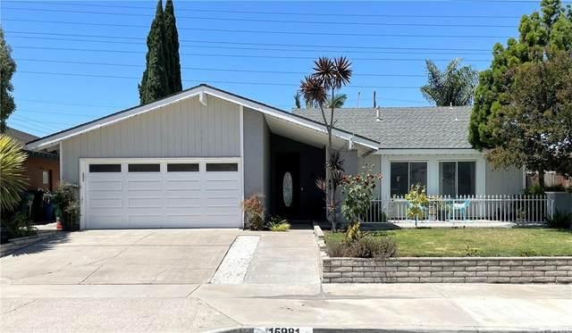 15981 Maybrook Street, Westminster, CA 92683 (#OC21166512) :: eXp Realty of California Inc.
