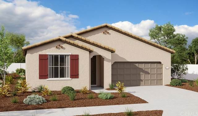 12659 Alveda Street, Victorville, CA 92394 (#EV21166906) :: eXp Realty of California Inc.