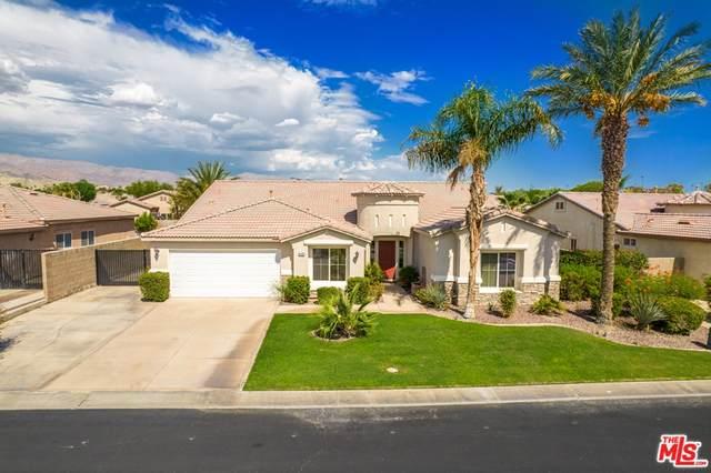 41222 Mackenzie Lane, Indio, CA 92203 (#21766262) :: Elevate Palm Springs