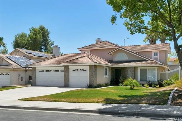 20497 Bloomfield Road, Riverside, CA 92508 (#IG21167052) :: eXp Realty of California Inc.
