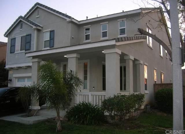 3452 Whieldon Drive, Perris, CA 92571 (#SR21166617) :: RE/MAX Empire Properties