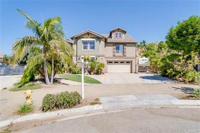 189 Haflinger Road, Norco, CA 92860 (#PW21167047) :: Realty ONE Group Empire