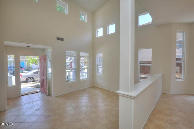 4763 Templeton Street, Ventura, CA 93003 (#V1-7465) :: Realty ONE Group Empire