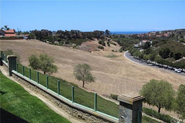 7 Seabridge Road, Dana Point, CA 92677 (#OC21165358) :: Pam Spadafore & Associates