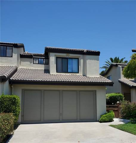 6312 Caminito Del Pastel, San Diego, CA 92111 (#IV21151257) :: Realty ONE Group Empire