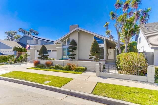 17192 Courtney Lane, Huntington Beach, CA 92649 (#PW21167123) :: Mint Real Estate