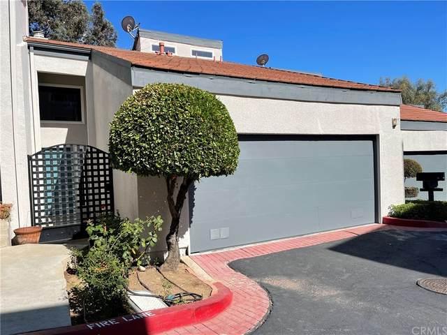 666 E Workman Street, Covina, CA 91723 (#CV21167148) :: Zutila, Inc.