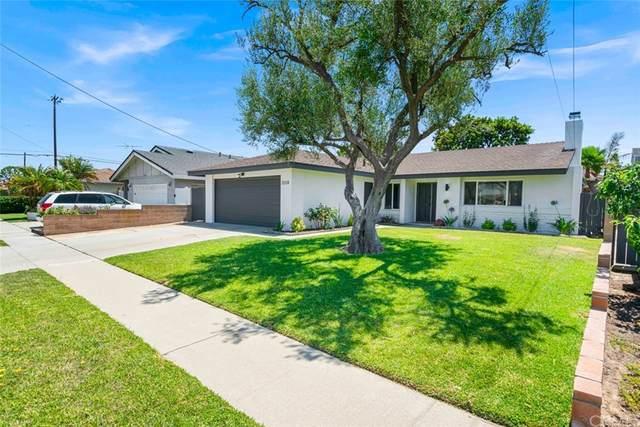 2018 W 235th Street, Torrance, CA 90501 (#MB21167124) :: Mint Real Estate