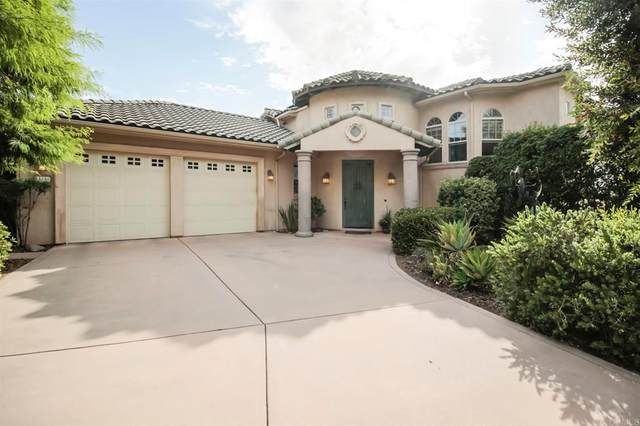 13606 Indian Springs Dr, Jamul, CA 91935 (#PTP2105362) :: Jett Real Estate Group