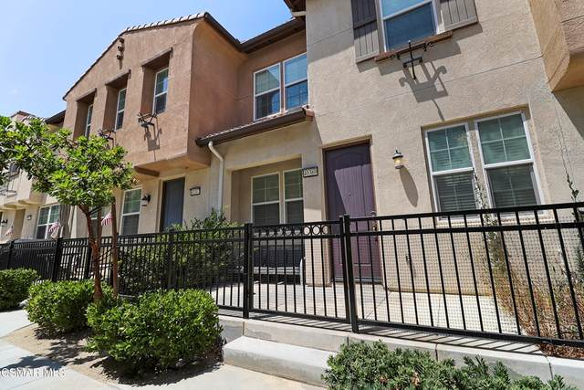 40369 Calle Real, Murrieta, CA 92563 (#221004178) :: Cochren Realty Team | KW the Lakes