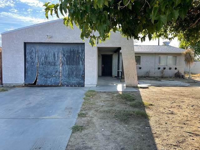 43265 Kenya Drive, Indio, CA 92201 (#219065523DA) :: Elevate Palm Springs