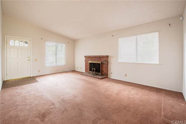 26585 Via Cuervo, Mission Viejo, CA 92691 (#OC21144632) :: Plan A Real Estate