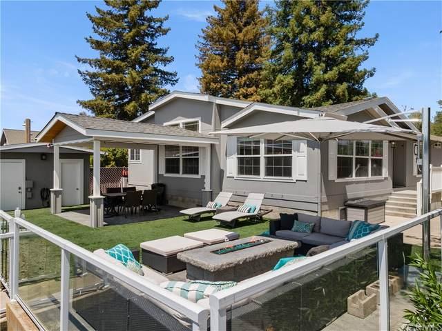 14 Lafferty Road, Lakeport, CA 95453 (#LC21167060) :: Robyn Icenhower & Associates