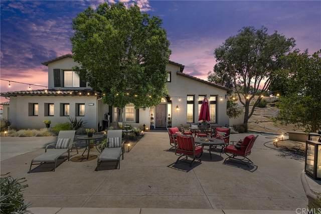 18570 Pinecone Lane, Riverside, CA 92504 (#IV21166962) :: eXp Realty of California Inc.