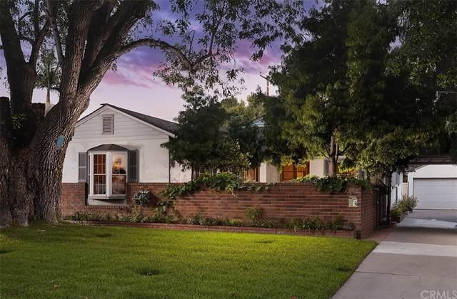 2373 N Flower Street, Santa Ana, CA 92706 (#PW21166739) :: A|G Amaya Group Real Estate