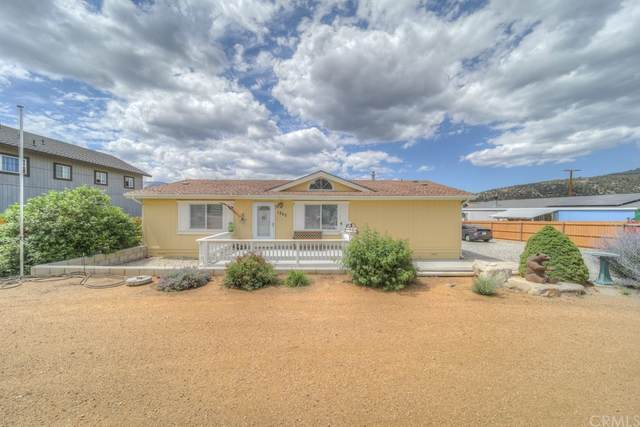 1852 Baldwin Lake Road, Big Bear, CA 92314 (#SW21167294) :: A|G Amaya Group Real Estate