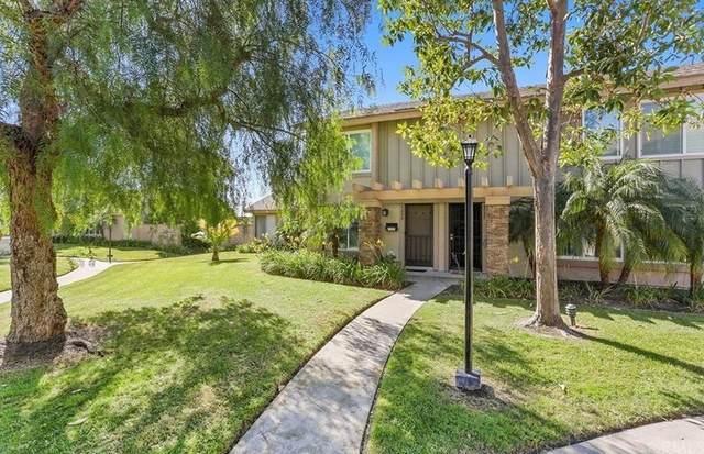5037 Via Brenda, La Palma, CA 90623 (#PW21167297) :: Doherty Real Estate Group