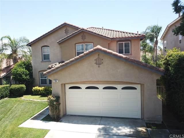 7814 Jayhawk Drive, Riverside, CA 92509 (#TR21167296) :: RE/MAX Empire Properties