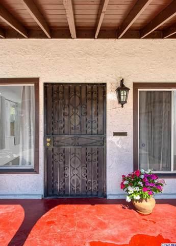 527 Everett Avenue, Monterey Park, CA 91755 (#320007080) :: RE/MAX Empire Properties