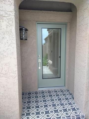 44189 Chamonix Court, Palm Desert, CA 92260 (#219065532DA) :: Elevate Palm Springs