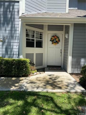 2501 Back Bay Loop #2, Costa Mesa, CA 92627 (#NP21167173) :: Mint Real Estate