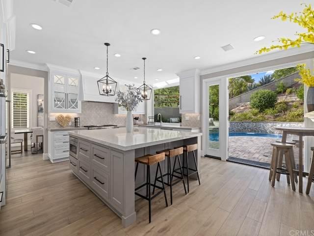1 Brownsbury Road, Laguna Niguel, CA 92677 (#LG21158641) :: Plan A Real Estate