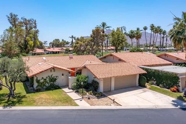 49851 Coachella Drive, La Quinta, CA 92253 (#219065537DA) :: Elevate Palm Springs