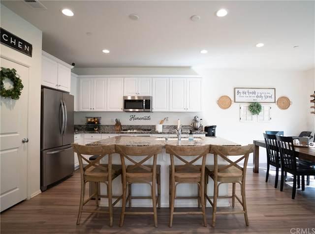 42627 Indigo Place, Temecula, CA 92592 (#SW21167334) :: RE/MAX Empire Properties