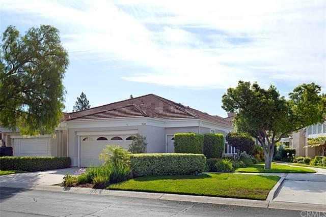 38684 Bears Paw Drive, Murrieta, CA 92562 (#SW21167312) :: eXp Realty of California Inc.